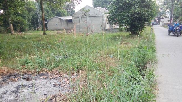tanah di mustika jaya bekasi, Mustikajaya, Bekasi