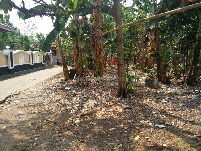 Tanah Cocok Untuk Kontrakan/Kost, Cibubur, Depok