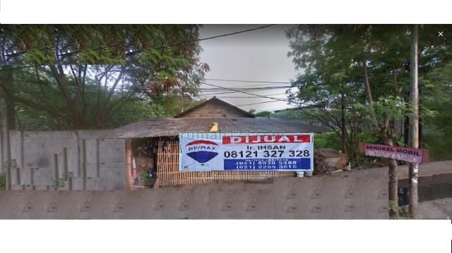 Rumah atau Tanah Rorotan Cakung Jakarta Utara, Rorotan, Jakarta Utara