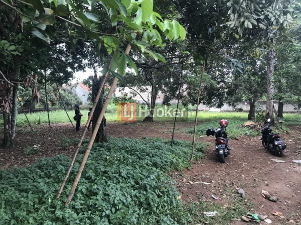 JUAL TANAH 1.139 M2 PADURENAN BANTAR GEBANG BEKASI, Padurenan, Bekasi