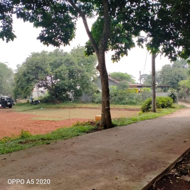 Tanah Kavling Murah di Tajurhalang Bogor Dekat Stasiun Citayam, Tajur Halang, Bogor