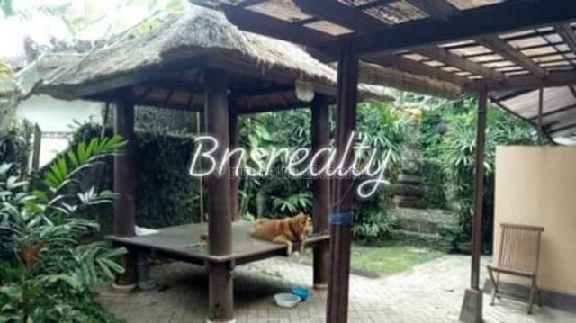 Tanah Lokasi Taman Griya Kuta Selatan, Taman Griya, Badung