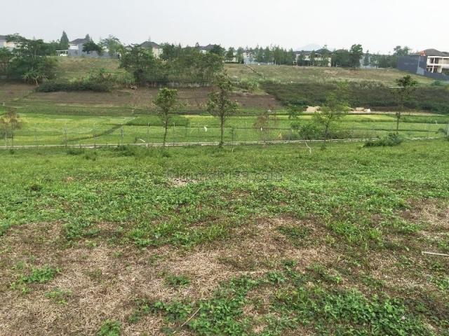 Tanah dijual las2184223 | rumah123.com