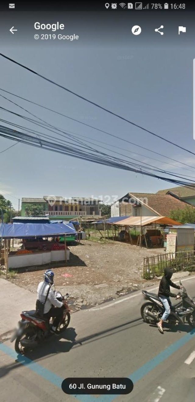 Kavling siap bangun di Gunung batu, Bandung, Gunung Batu, Bandung