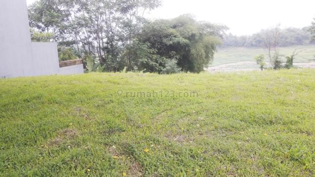 Tanah Luas di Mayang Padmi Kidul Kota Bandung Harga Oke bisa Nego, Kota Baru Parahyangan, Bandung
