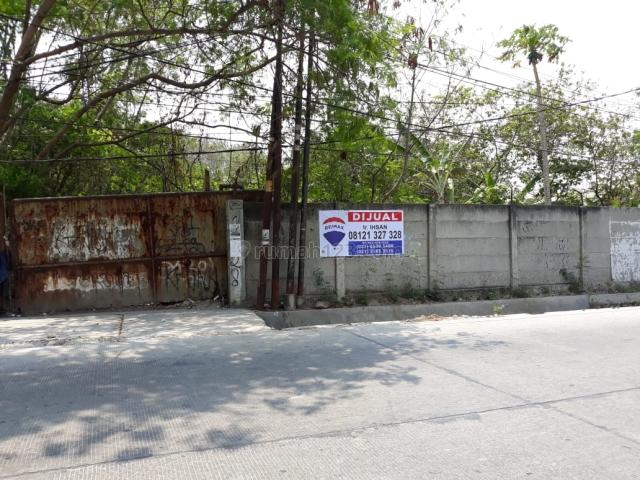TERMURAH Nego sampai Deal -Jakarta Garden City, Jakarta Utara, Rorotan, Jakarta Utara