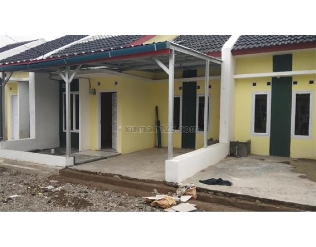 Tanah  di Padasuka Bandung  , Padasuka, Bandung