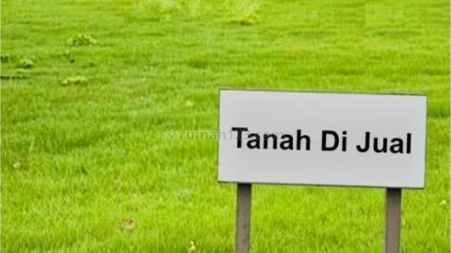 Tanah di Jl. Tunjungan, Tengah Kota Surabaya, Tunjungan, Surabaya