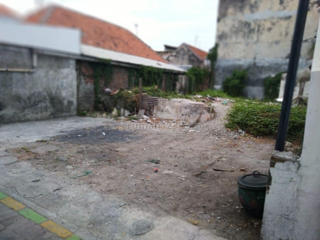 Tanah Murah & Strategis Daerah Manyar Adi Surabaya, Mulyorejo, Surabaya