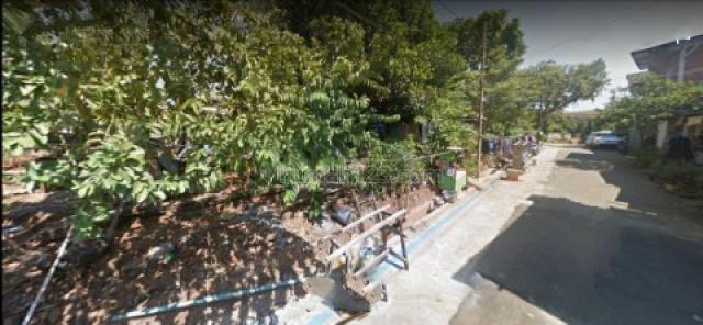 Tanah di Jl. Welirang, Karangrejo, Gajahmungkur, Gajah Mungkur, Semarang