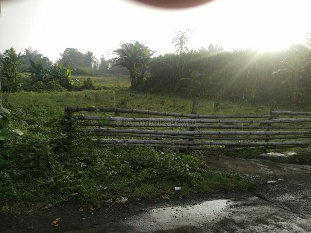 Tanah luas murah dan potensial Karangploso Malang, Karangploso, Malang