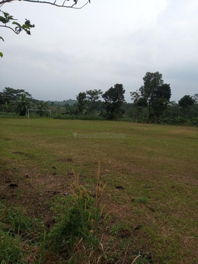 Tanah Bintaro dibawah NJOP, Bintaro, Jakarta Selatan