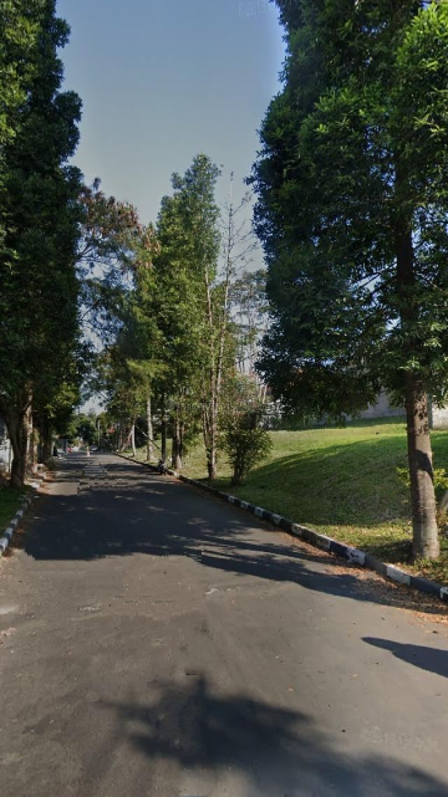 Cepat Tanah Kotak di Pondok Hijau Bandung - Gegerkalong Setrasari Setraduta Setiabudi Sersan Bajuri, Pondok Hijau, Bandung