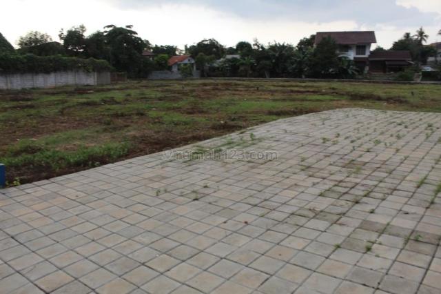 Tanah Kavling Murah Strategis Cimuning Bekasi Jawa barat, Cimuning, Bekasi