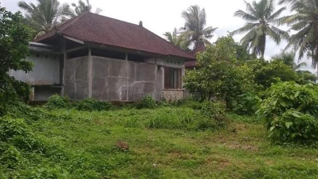 Tanah mengwi bali, Mengwi, Badung