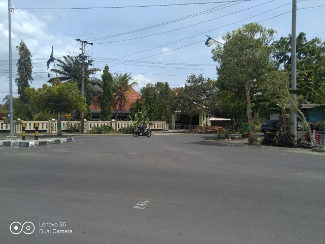 Tanah Kavling Murah Dekat Bandara Kulonprogo , Promo Diskon 25%, Pengasih, Kulon Progo