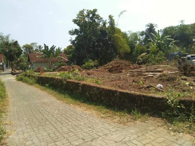 Tanah Murah Palagan , Diskon 25%, Ngaglik, Sleman