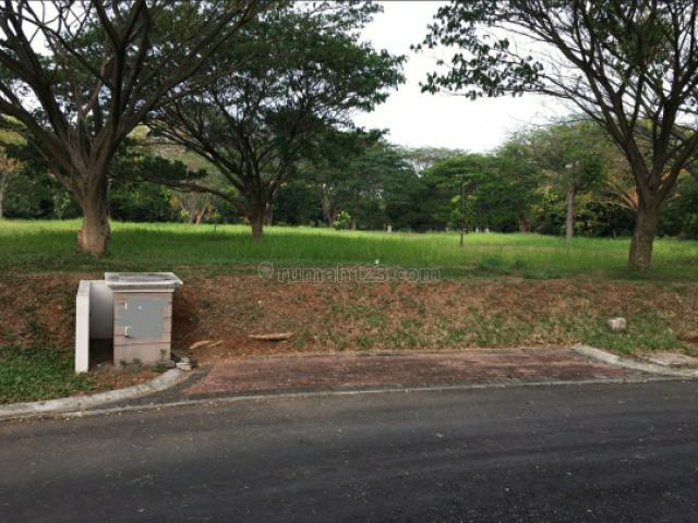 Kavling/Tanah Royal Orchard, Kelapa Gading, Jakarta Utara, Kelapa Gading, Jakarta Utara