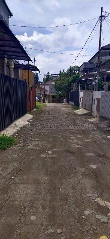 cepat tanah padat siap bangun murah  ciwaruga dkt gegerkalong dkt polban bandung utara, Geger Kalong, Bandung