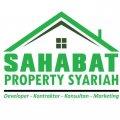 SAHABAT PROPERTY SYARIAH