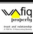 Wafiq Property