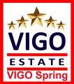 VIGO Spring
