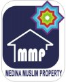 PT. Medina Muslim Property