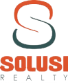 https://d3p0bla3numw14.cloudfront.net/logo/thumbnail/20170117105655_solusi_realty.png