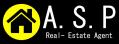 https://d3p0bla3numw14.cloudfront.net/logo/thumbnail/20170203042823_all_street_property.png