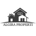 ALGIRA