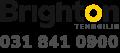 BRIGHTON TENGGILIS