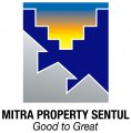 Mitra Property Sentul