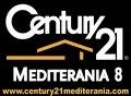 Century21 Mediterania 8