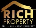 RICH PROPERTY Taman Palem
