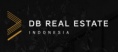 DB Real Estate