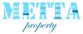 METTA Property