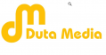 Duta Media property
