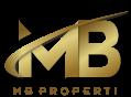 MB Properti