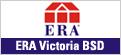 ERA Victoria BSD Branch