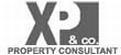 XP & Co