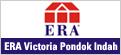 ERA Victoria Pdk Indah Branch