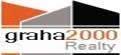 Graha2000
