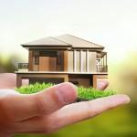 7 Cara Meningkatkan Harga Jual Rumah dengan Cepat