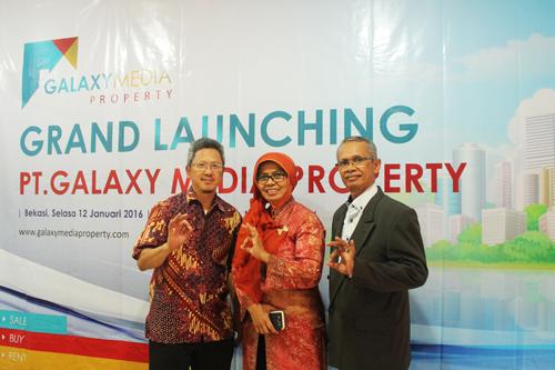 launching-GMP