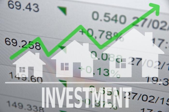 investasi mana yang lebih menguntungkan
