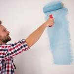 5 Hal yang Harus Kamu Lakukan Saat Merenovasi Rumah