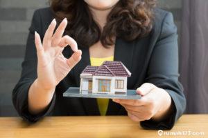 Bisnis Rumah Second Sangat Menjanjikan, Ini 10 Hal yang Perlu Kamu Tahu!