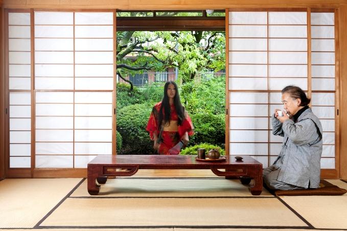Inspirasi Rumah Minimalis Ala Jepang | Rumah123.com