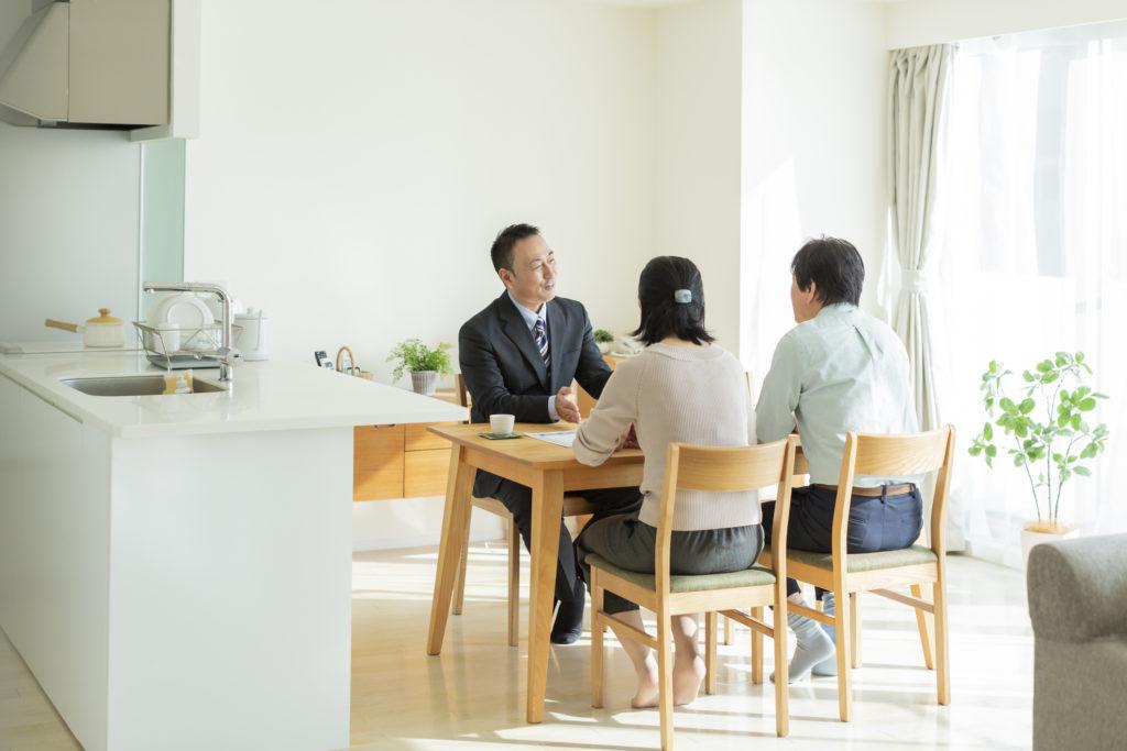 jual properti - rumah123.com