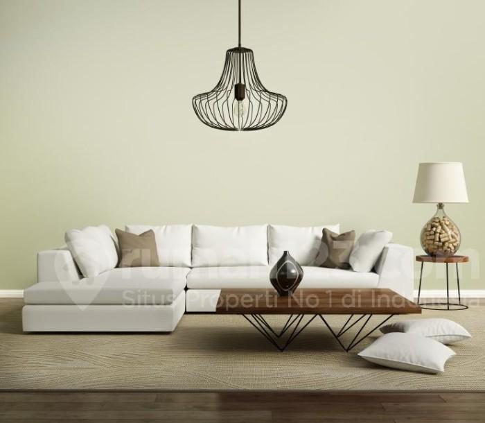 Sofa/furnitur